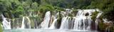 Fototapety Wasserfälle