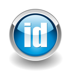 ID button