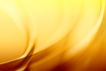 abstract hot background