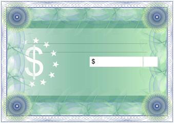 dollarscheck