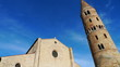caorle church