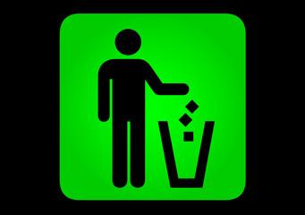 Umweltliebe