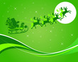Natal 01 - Verde