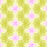 wallpaper of pastel tones