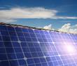 Toit photovoltaique gagner de l'argent