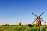 dutch mills 2-