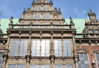 Rathaus 03