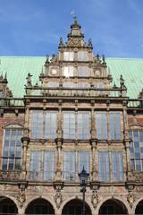 Rathaus 04