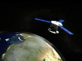 Satellite - Fine Art prints