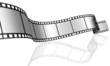 film - 15370547