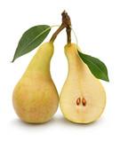 Fototapety pears 5