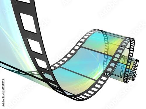 film - 15371123