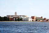 Naval Medical Center Portsmouth poster