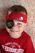 Pirate des caraïbes #8
