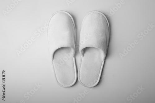 slipper - 15388170