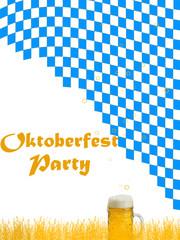 Oktoberfest Wallpaper