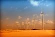 desert energy - 15401769