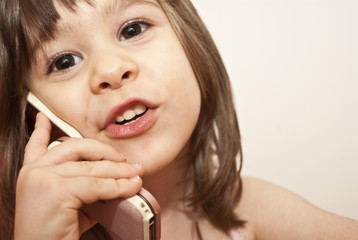 Al telefono 2