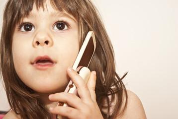 Al telefono 3