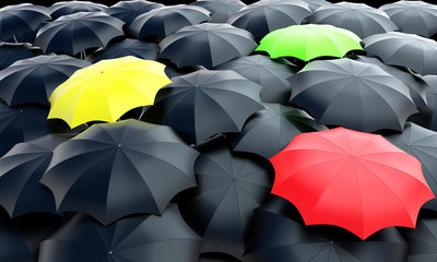umbrellas_field
