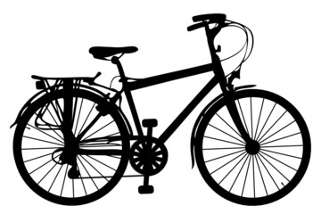 Vélo - Bicycle