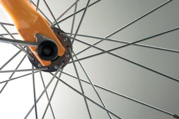 Fahrrad 07