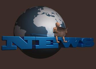 News Tierra