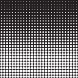 Fototapety vector dots for backgrounds and design