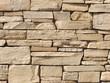 roleta: Slate wall