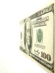 .One Hundred Dollar
