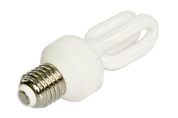 Lampadina a risparmio energetico 1 09