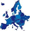 europa_blau