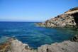 Sardegna - Calasetta