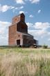Historic Grain Elevator
