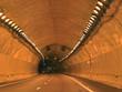 Interior del tunel - 15511521