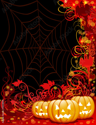 haloween wallpaper. Free Halloween Backgrounds