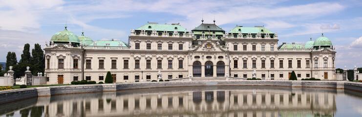 Schloss Belevdere 6