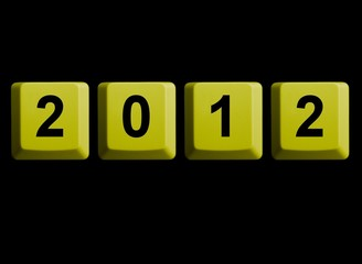 Alles zum Jahr 2012 online