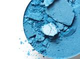 make-up eyeshadow poster