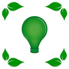 energia ecologia