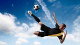 football - 15547588