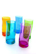 glass_color04