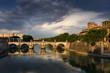 roma's bridge