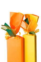 regalos 17
