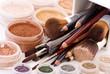 Kosmetik Artikel - 15579768