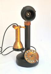 Telephone ancient