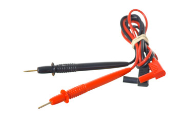 multimeter cable