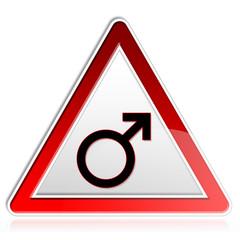 Achtung Männer! Icon