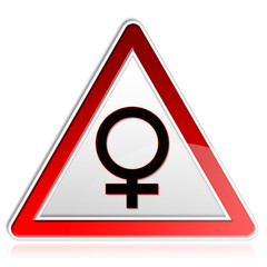 Achtung Frauen! Icon