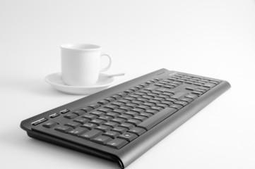 Computerkeyboard
